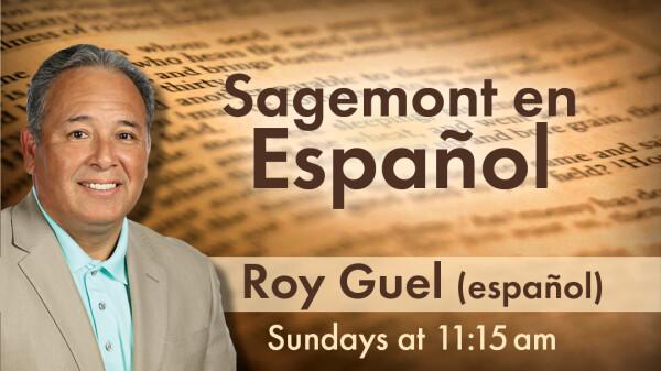 Sagemont en Espanol 021619