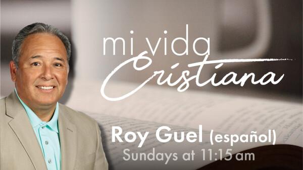 Series: Mi Vida Cristiana (Guel)